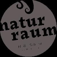 naturraum Köln